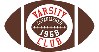 Varsity Club Restaurant & Bar
